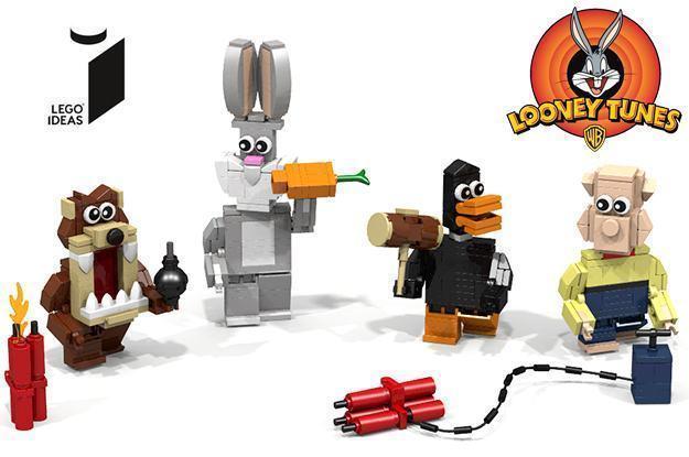 Lego-Looney-Tunes-02
