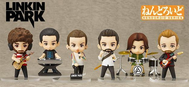 Linkin-Park-Nendoroid-Petite-Series-Figure-Pack-01