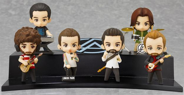 Linkin-Park-Nendoroid-Petite-Series-Figure-Pack-02