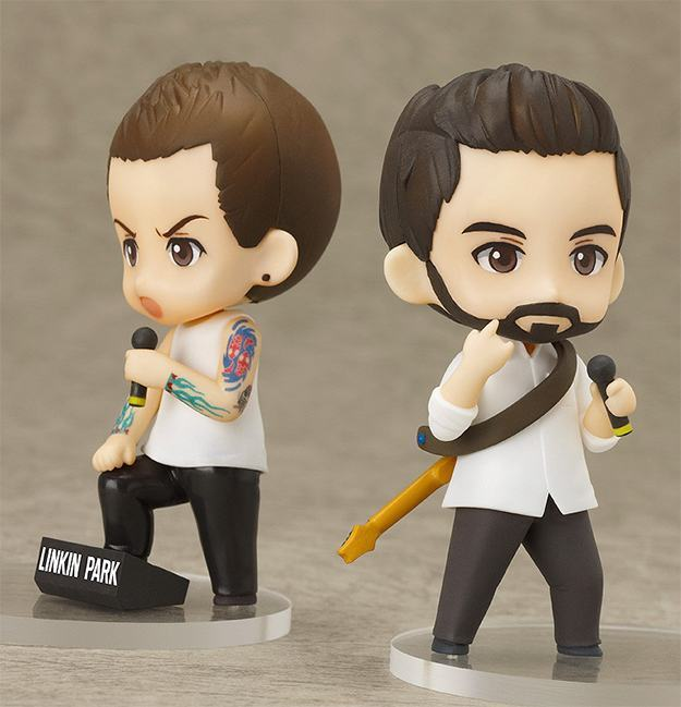 Linkin-Park-Nendoroid-Petite-Series-Figure-Pack-04