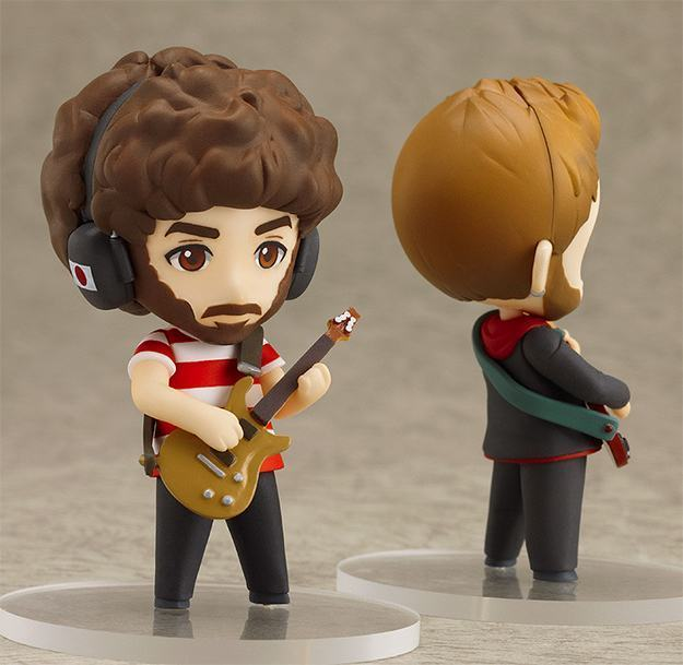 Linkin-Park-Nendoroid-Petite-Series-Figure-Pack-05