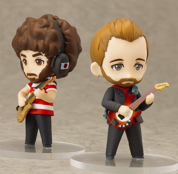 Linkin-Park-Nendoroid-Petite-Series-Figure-Pack-06