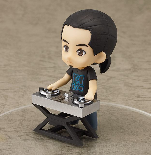 Linkin-Park-Nendoroid-Petite-Series-Figure-Pack-07