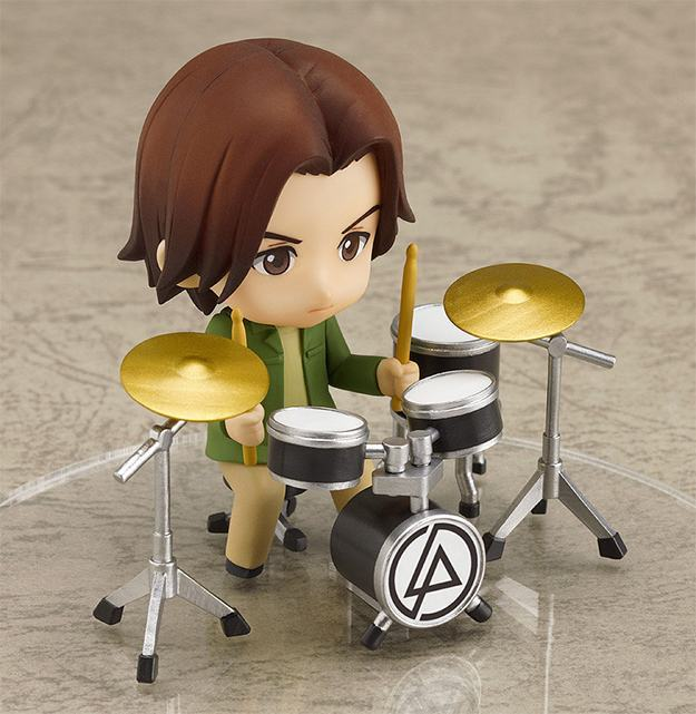 Linkin-Park-Nendoroid-Petite-Series-Figure-Pack-08