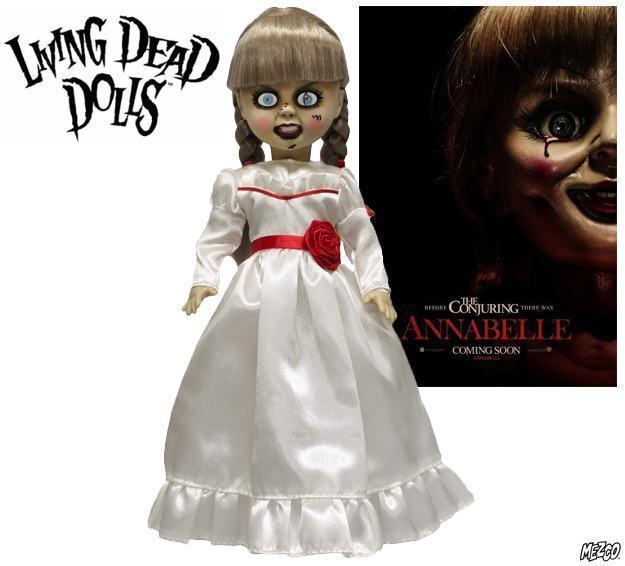 Living-Dead-Dolls-Presents-Annabelle-Doll-01