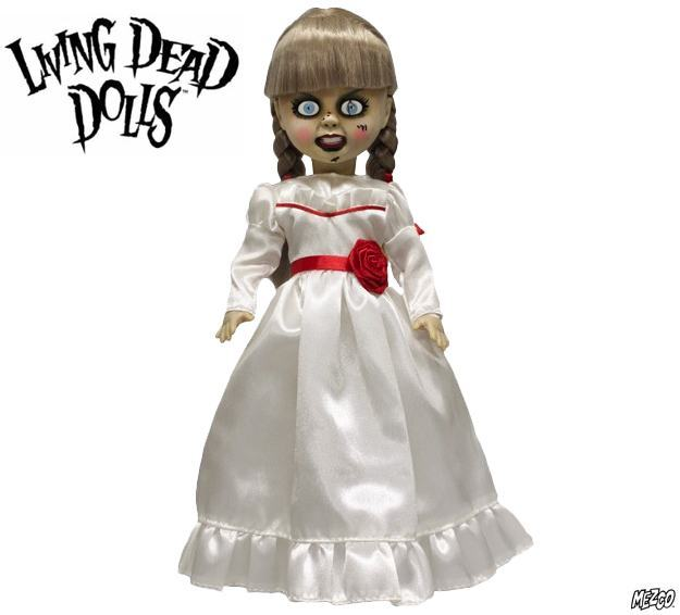 Living-Dead-Dolls-Presents-Annabelle-Doll-02