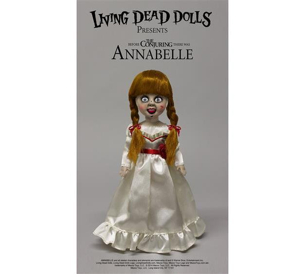 Living-Dead-Dolls-Presents-Annabelle-Doll-03