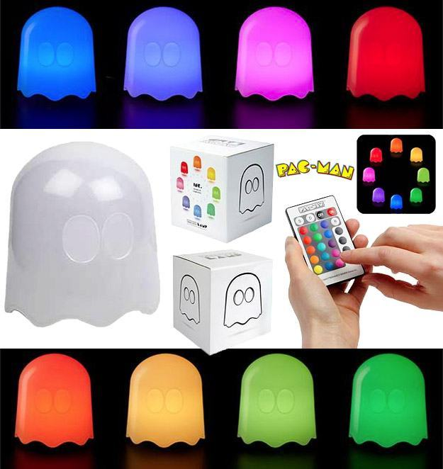 Luminaria-Pac-Man-Ghost-Lamp-01