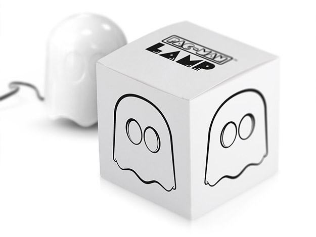 Luminaria-Pac-Man-Ghost-Lamp-03