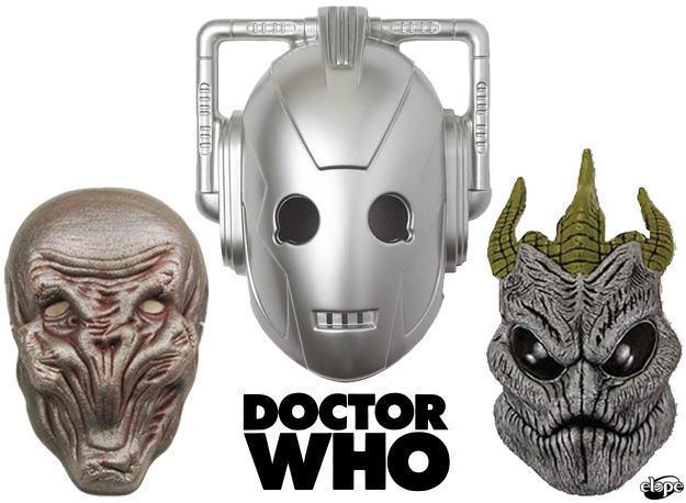 Mascaras-Doctor-Who-01