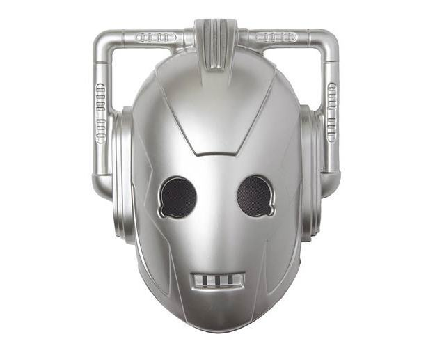 Mascaras-Doctor-Who-02