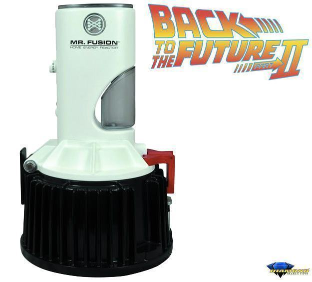 Mr-Fusion-Back-to-The-Future-Replica-01