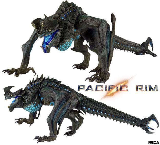 Pacific-Rim-Kaiju-Otachi-Ultra-Deluxe-Action-Figure-01