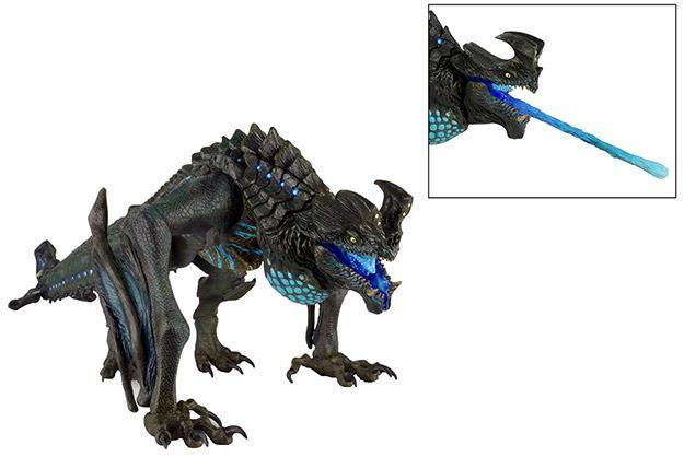 Pacific-Rim-Kaiju-Otachi-Ultra-Deluxe-Action-Figure-02