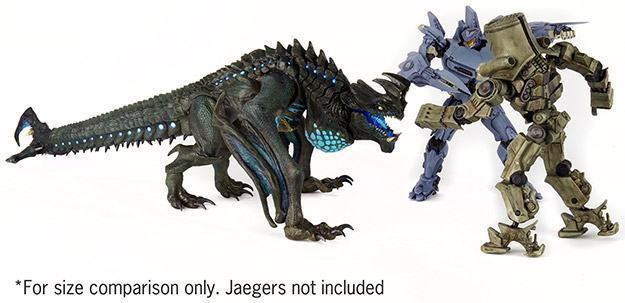 Pacific-Rim-Kaiju-Otachi-Ultra-Deluxe-Action-Figure-03