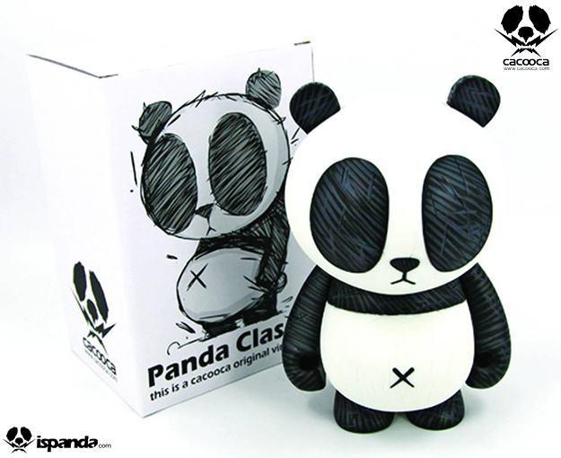 Panda-Classic-Vinyl-Figureo-ToyArt-cacooca-01