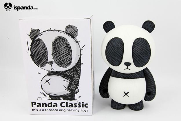 Panda-Classic-Vinyl-Figureo-ToyArt-cacooca-02