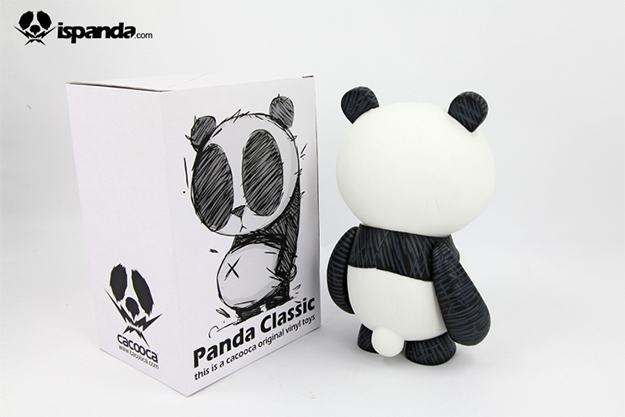 Panda-Classic-Vinyl-Figureo-ToyArt-cacooca-03
