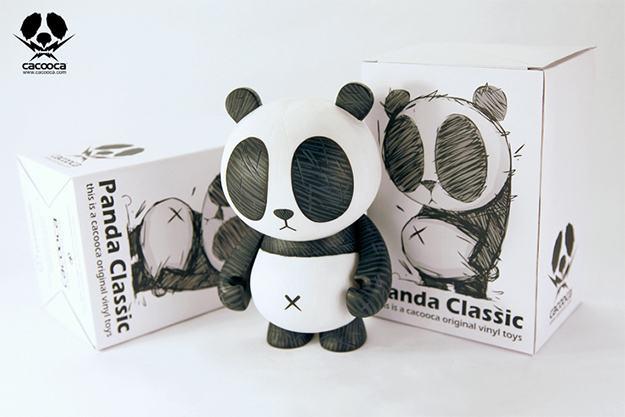 Panda-Classic-Vinyl-Figureo-ToyArt-cacooca-04