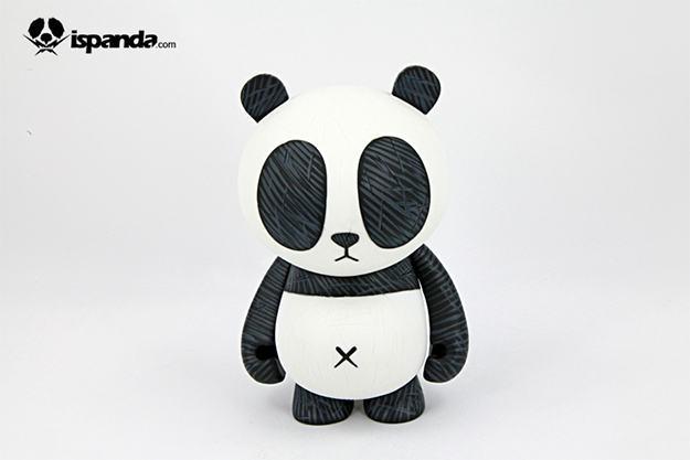 Panda-Classic-Vinyl-Figureo-ToyArt-cacooca-05