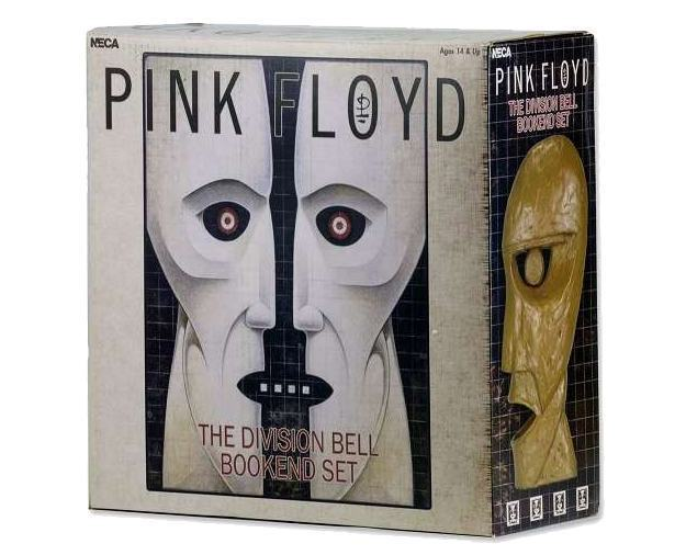 Pink-Floyd-Bookends-The-Division-Bell-03