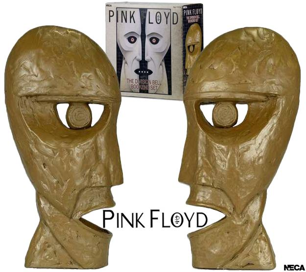 Pink-Floyd-The-Division-Bell-01
