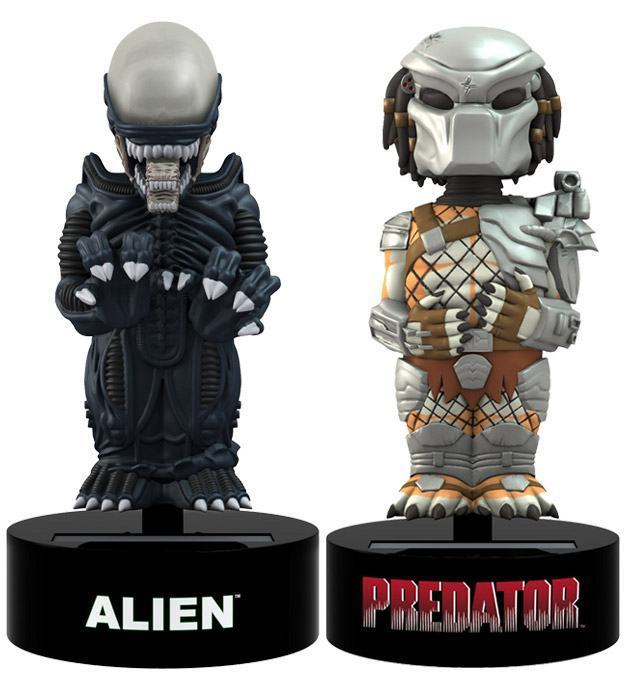 Predator-Alien-Neca-Body-Knocker-01