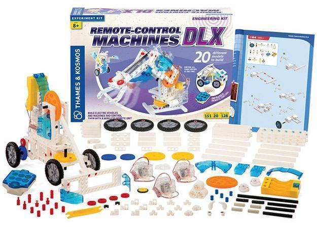 Remote-Control-Machines-DLX-Kit-01