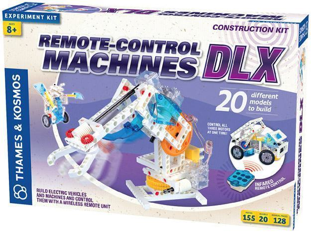 Remote-Control-Machines-DLX-Kit-02