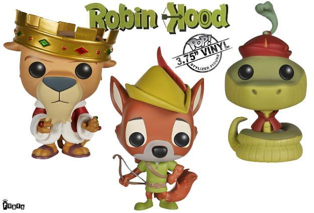 Robin-Hood-Pop-Vinyl-Figures-01