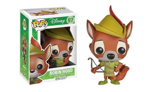 Robin-Hood-Pop-Vinyl-Figures-02
