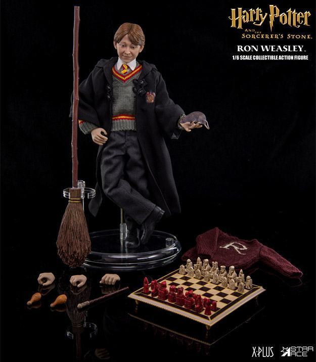 Ron-Weasley-Philosophers-Stone-Action-Figure-01