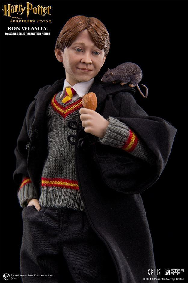 Ron-Weasley-Philosophers-Stone-Action-Figure-03