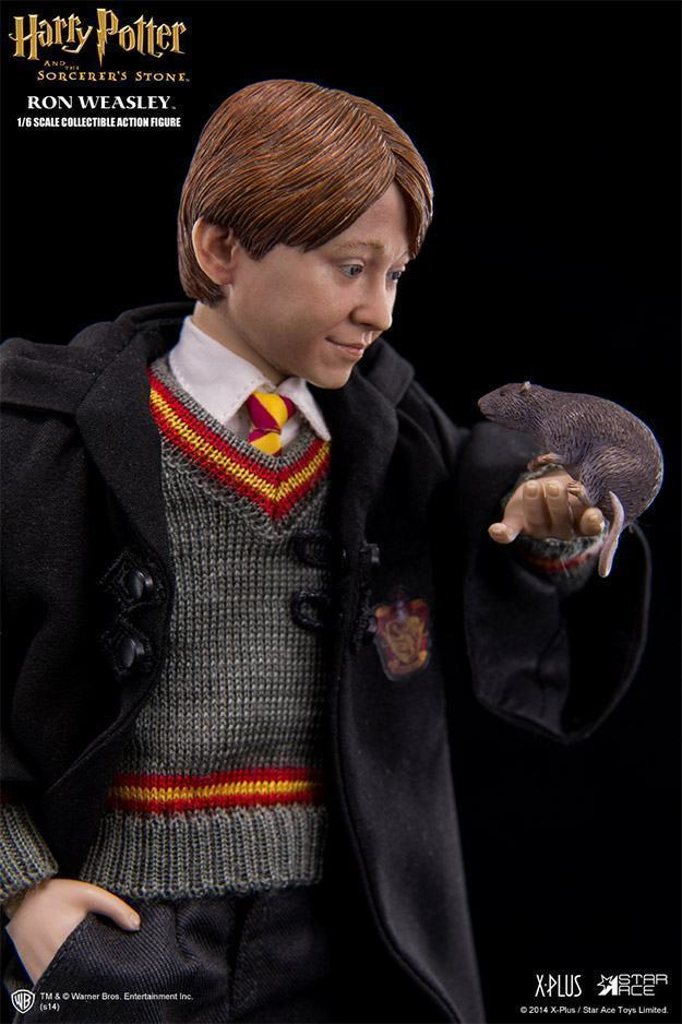 Ron-Weasley-Philosophers-Stone-Action-Figure-04