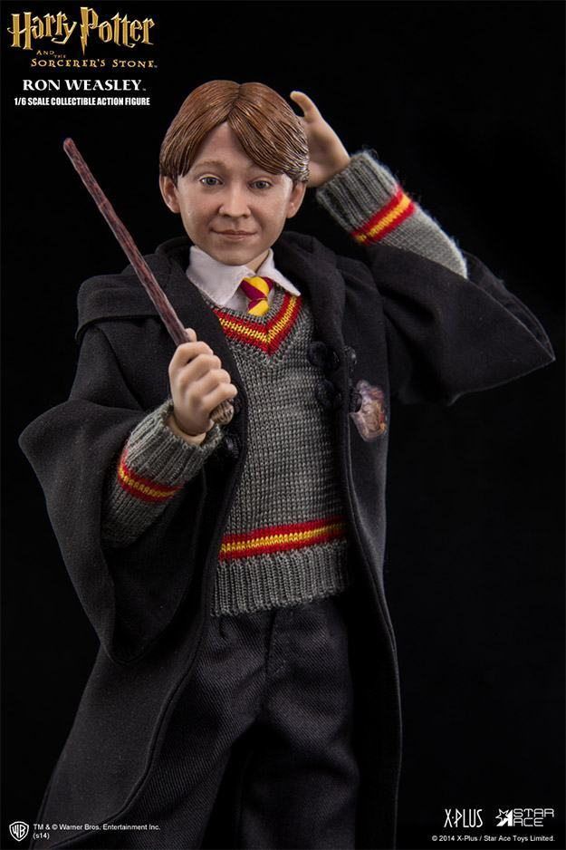 Ron-Weasley-Philosophers-Stone-Action-Figure-05