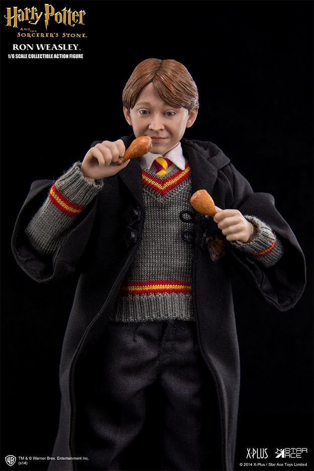 Ron-Weasley-Philosophers-Stone-Action-Figure-06