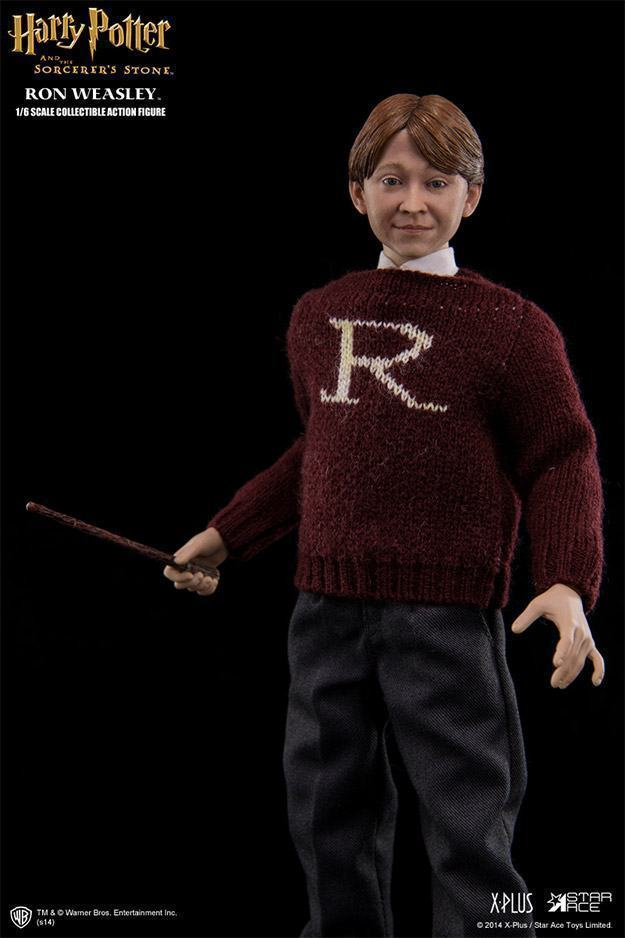 Ron-Weasley-Philosophers-Stone-Action-Figure-07