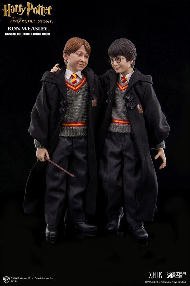 Ron-Weasley-Philosophers-Stone-Action-Figure-08