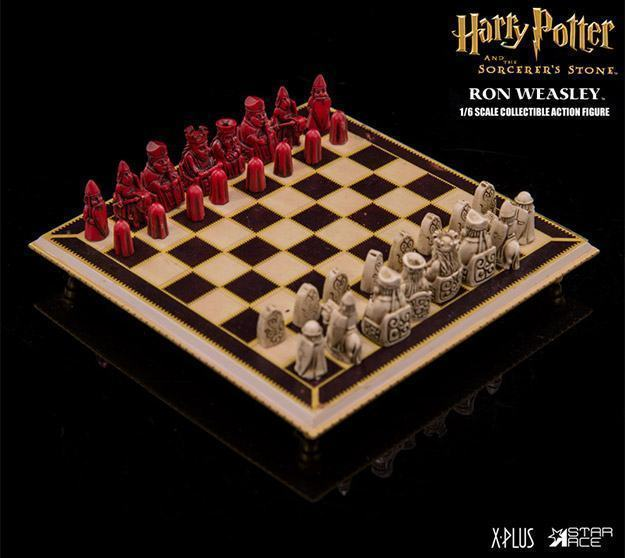 Ron-Weasley-Philosophers-Stone-Action-Figure-09