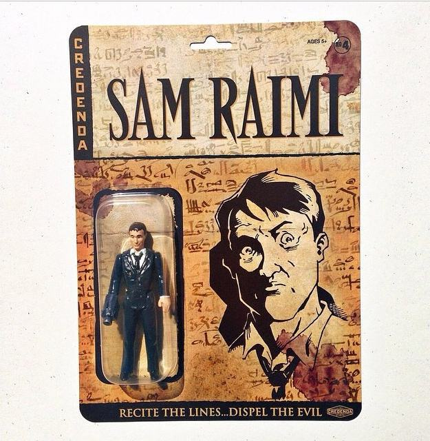 Sam-Raimi-Action-Figure-01