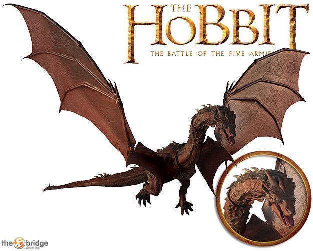 Smaug-Large-Scale-Poseable-Action-Figure-01