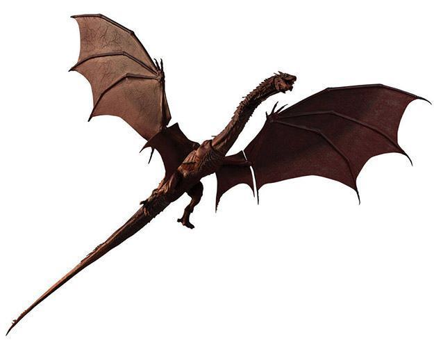 Smaug-Large-Scale-Poseable-Action-Figure-02
