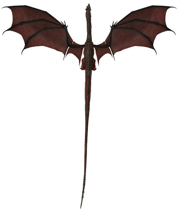 Smaug-Large-Scale-Poseable-Action-Figure-03