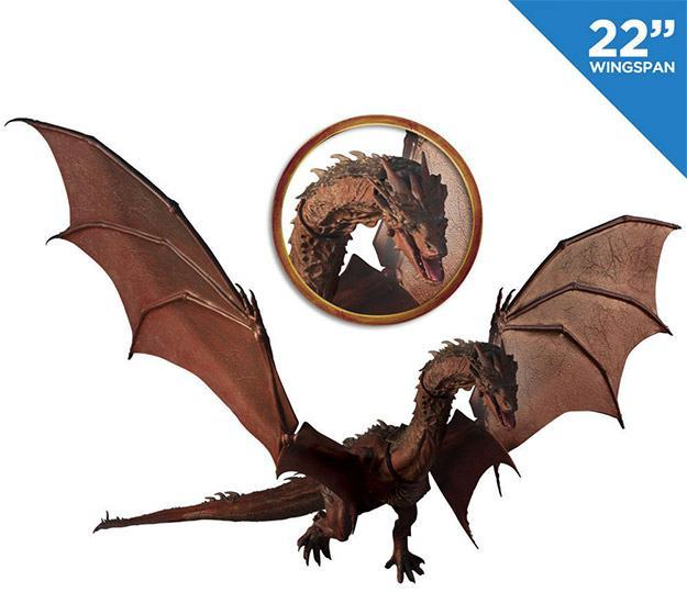 Smaug-Large-Scale-Poseable-Action-Figure-04