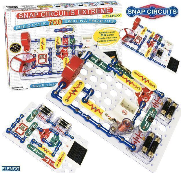 Snap-Circuits-Extreme-750-Experiments-01