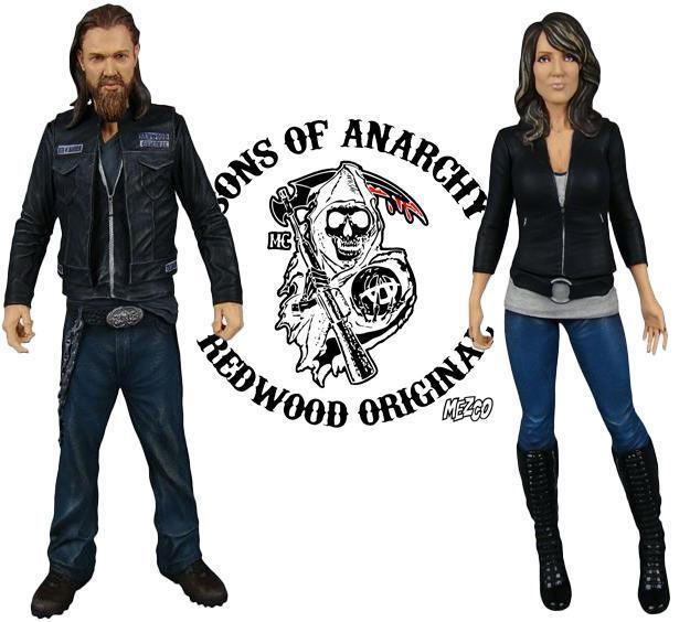 Sons-of-Anarchy-Action-Figures-Gemma-e-Opie-01