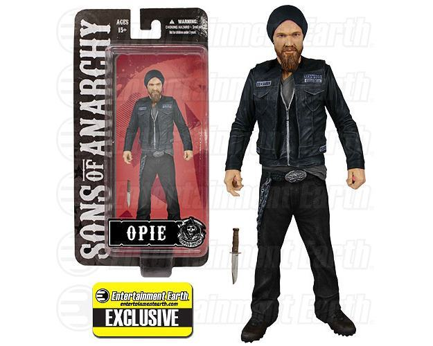 Sons-of-Anarchy-Action-Figures-Gemma-e-Opie-03