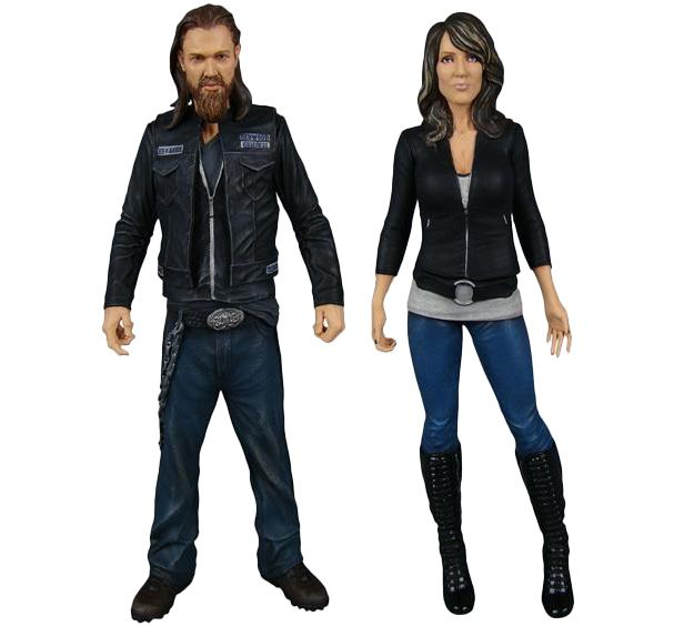 Sons-of-Anarchy-Action-Figures-Gemma-e-Opie-04