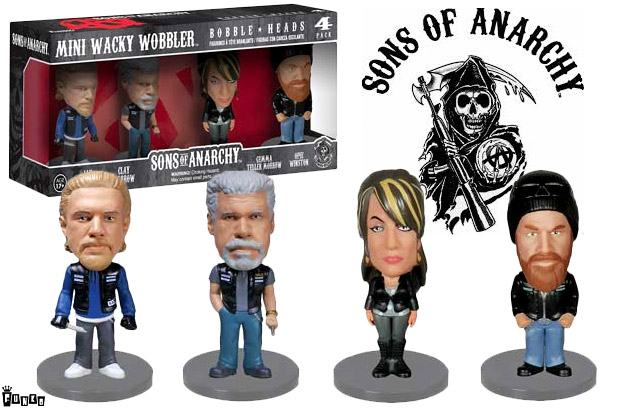 Sons-of-Anarchy-Mini-Wacky-Wobbler-4-Pack-01