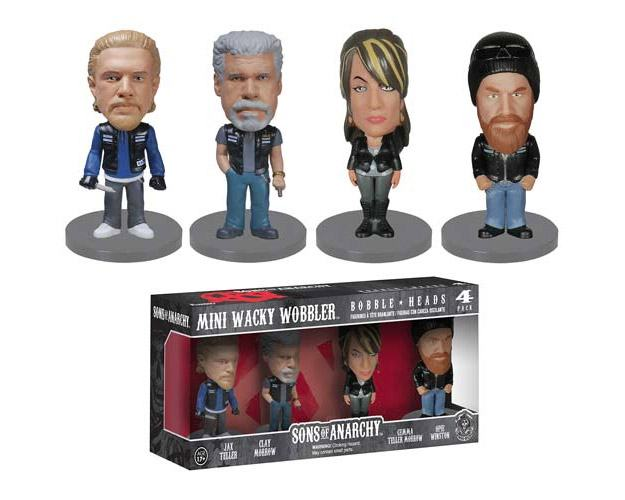 Sons-of-Anarchy-Mini-Wacky-Wobbler-4-Pack-02